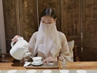 养心殿茶艺馆