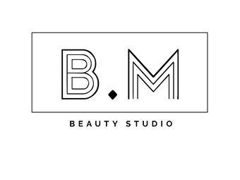 B.M beauty studio皮肤管理