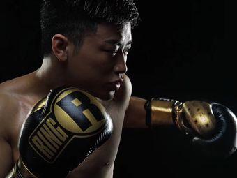 国泰泰拳搏击训练馆