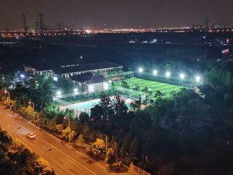 彩虹公園球場