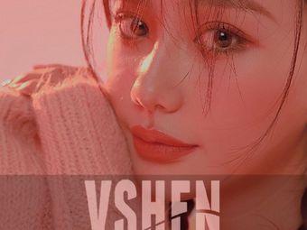 VSHEN·Hair Salon(新世界精品店)