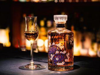 一叶知秋Whisky&Cocktail Bar(青年路店)