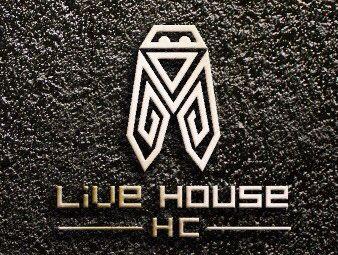 知了酒馆 LIVE HOUSE