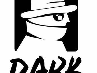 DARK沉浸式密室逃脱体验馆(万达店)