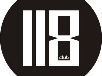 118 全机械密室逃脱Club