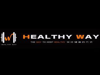 HealthyWay健康方式健身工作室(晟宝龙智慧园店)