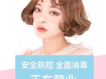 VEEMER皮膚管理半永久紋眉定制中心