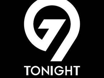 TONIGHT·T9