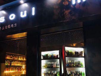 soulmate coffee&bar