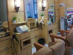 国颐堂养发spa馆的图片