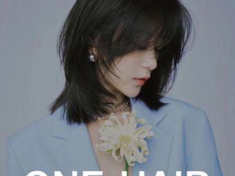 One Hair(花漾城店)