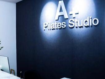 A+普拉提Studio
