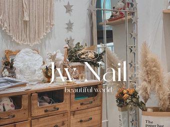 Jw Nail日式美甲美睫工作室