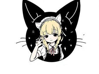猫屿桌游体验馆