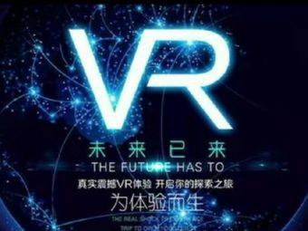 VR(华贸店)