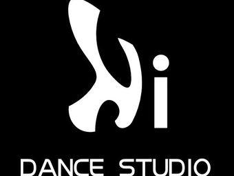 Hi舞舞蹈工作室