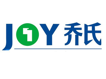悦8台球(南大桥店)