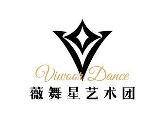 VIWOOR DANCE薇舞星艺术团