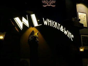 WL  Whisky&Wine