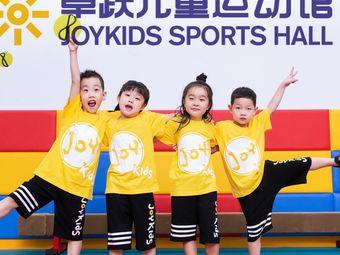 卓跃儿童运动馆(新华家园中心)