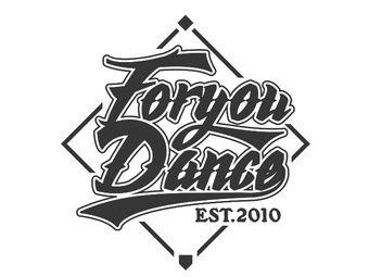 4U DANCE街舞工作室