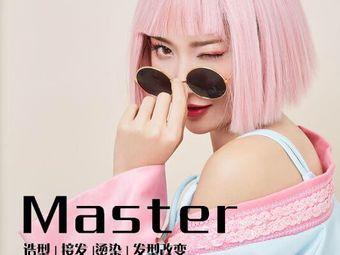 Master Hair工作室(大悅城店)