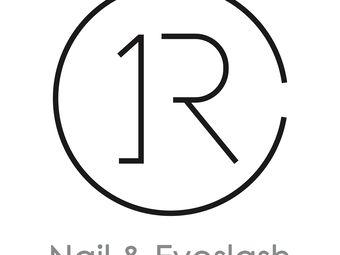 Radish Nail 美甲美睫·自然眉