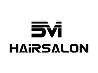 5M HAIR SALON 旗舰店(三里屯店)