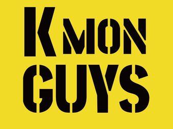K MON GUYS