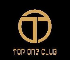 Top One Club沉浸式剧本杀·清吧