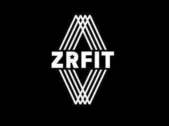 ZR私教健身工作室