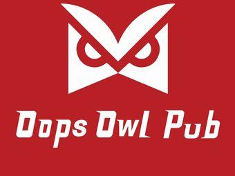 Oops Owl Pub(江阴店)