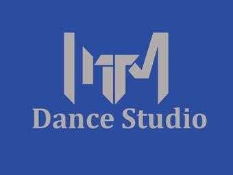MTM舞蹈工作室