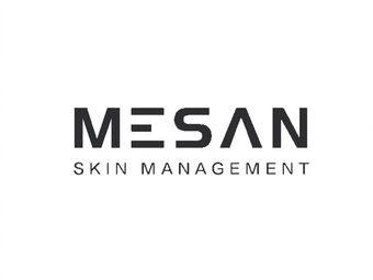 MESAN蜜叁·蜜格丝全肤管理(时代店)