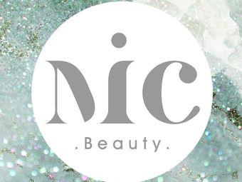 M.C Beauty Studio(春熙旗舰店)