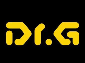 DR.G舞蹈工作室(南关店)