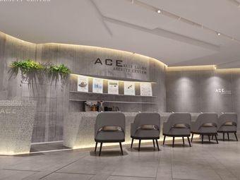 ACE王牌(万科店)