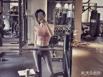 M13健身工作室
