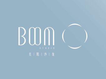 Boom studio美肌中心(容桂店)