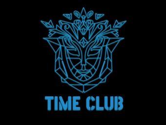 时代酒吧TIMECLUB