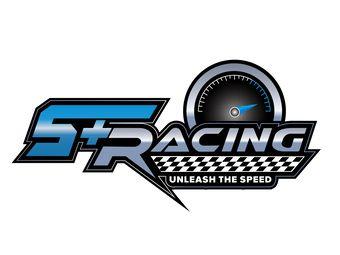 歌航汽服S+RACING