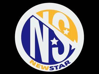 Newstar舞蹈工作室(中南世纪城店)