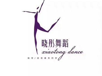 晓彤舞蹈运动概念馆(阳光100店)