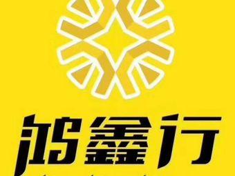 鸿鑫行汽车维修服务(龙湖总店)