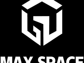 MAX PARTY SPACE迈克斯酒吧
