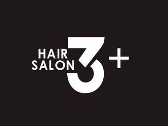 3+Hair