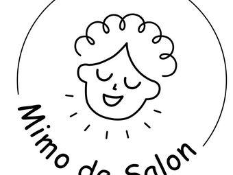 Mimo de Salon美甲美睫