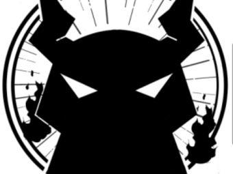 Demon·谜影大型真人主题密室逃脱