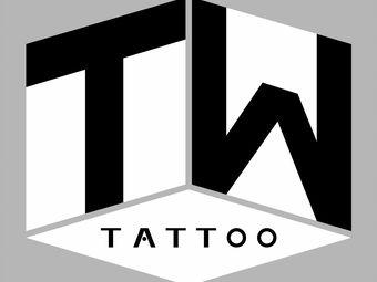 TW·刺青