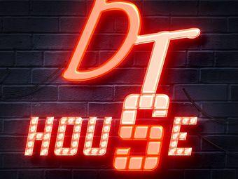 DT house 音乐酒馆